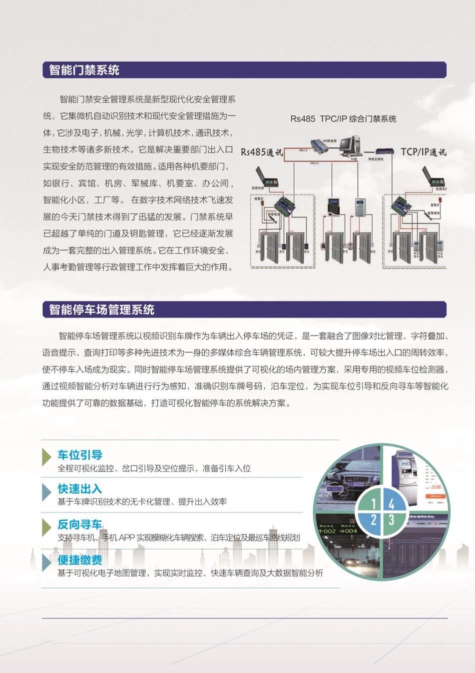 五星体育直播室安防系统1.jpg
