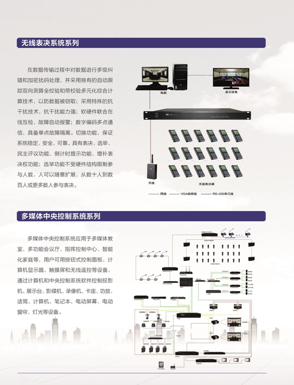 大屏显示系统1.jpg